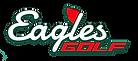 eagles final new logo.png