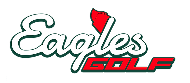 eagles final new logo.png
