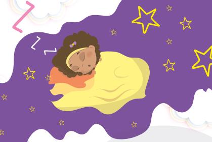 Bilan d'une chambre Montessori : quand le bébé commence à marcher