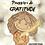 Thumbnail: Poussière de gratitude