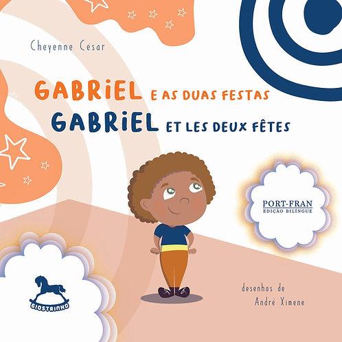 Gabriel et les deux fêtes