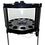 Thumbnail: SPINNER XP™ Base Unit with Lighting