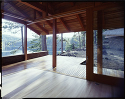 Blue Lake House 005_jpg