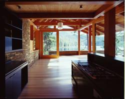 Blue Lake House 001_jpg