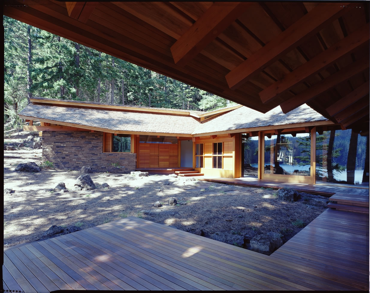 Blue Lake House 007_jpg