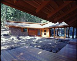 Blue Lake House 007_jpg