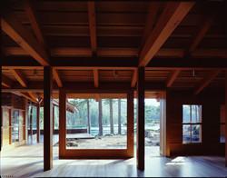 Blue Lake House 004_jpg