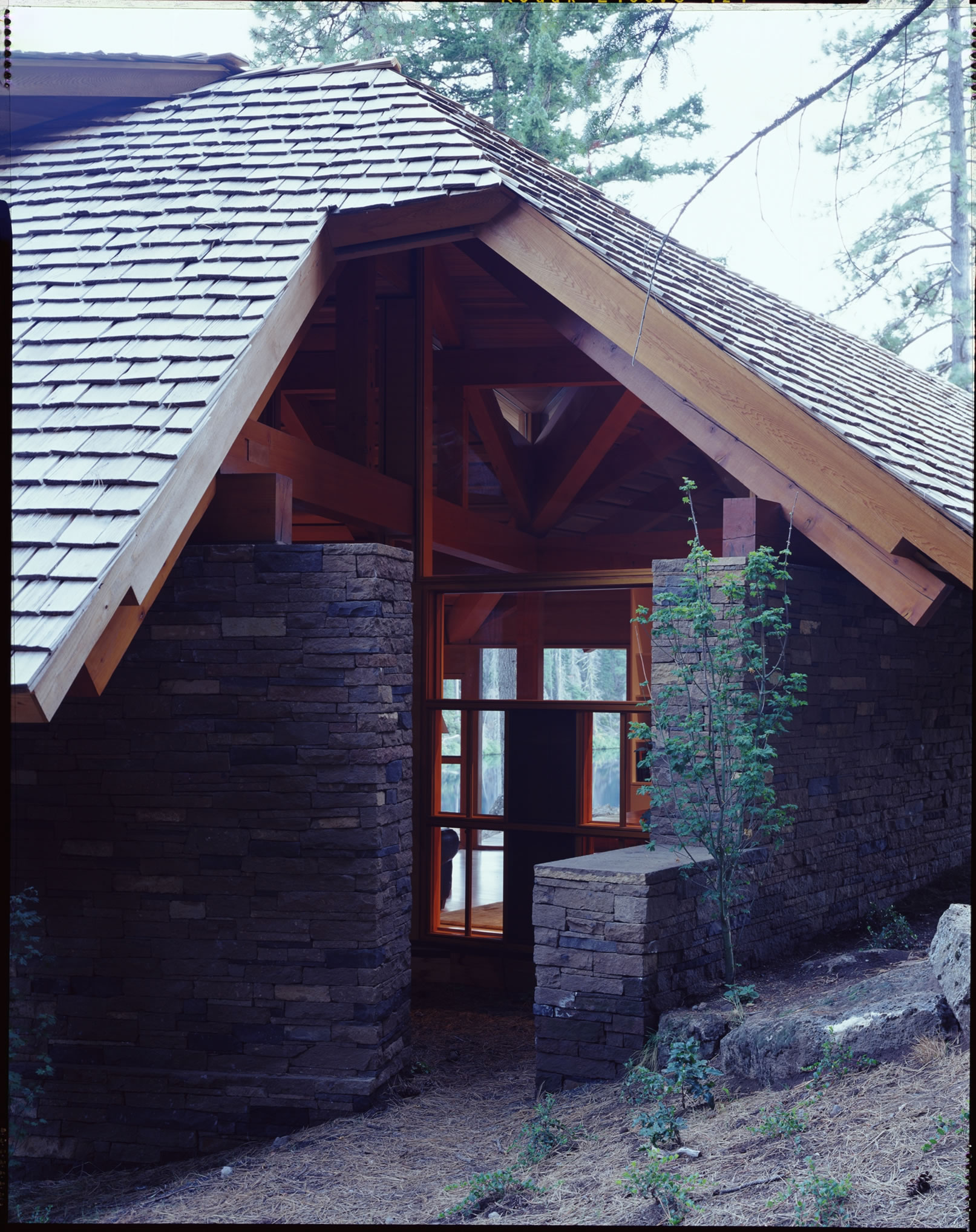 Blue Lake House 006_jpg