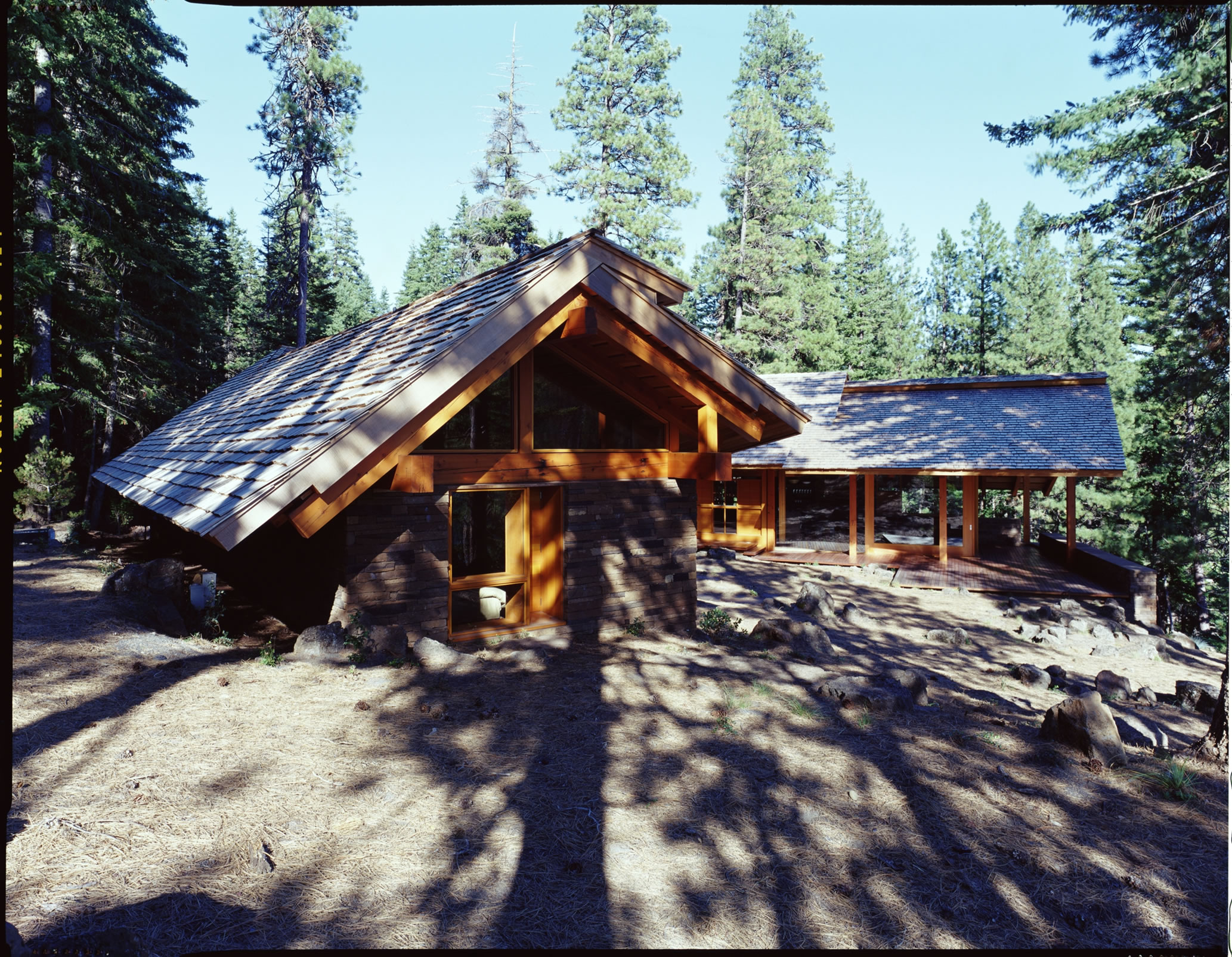 Blue Lake House 008_jpg