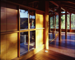 Blue Lake House 009_jpg