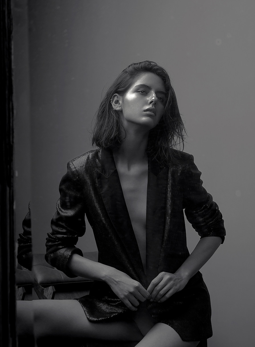 Alana Rozentino