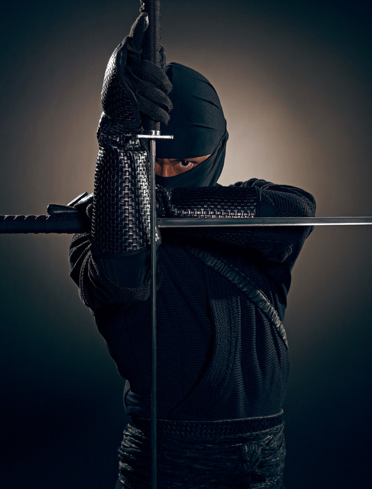 ninja assassin claudio carpi, claudio carpi, photographer brazil, portrait, actor, photographer los angeles, photographer LA, bw, girls, models, boy, dior, chanel, american actor, brazilian actor, prada, cabana magazine, vogue, vanity fair, harper bazaar, warner bors, netflix, oglobo, claudio carpi oglobo, rain, ninja assassin, Jung Ji-hoon, raizo,