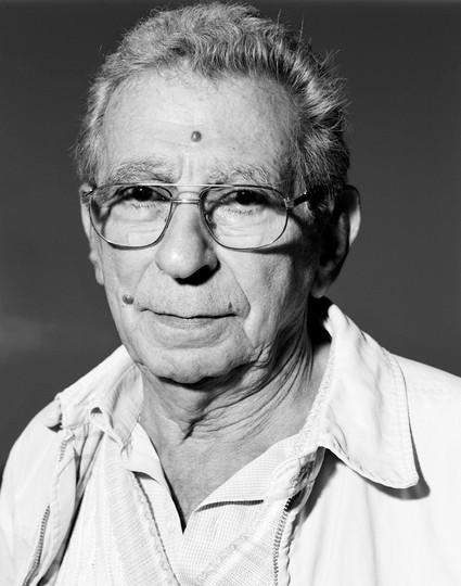 Youssef Chahïne