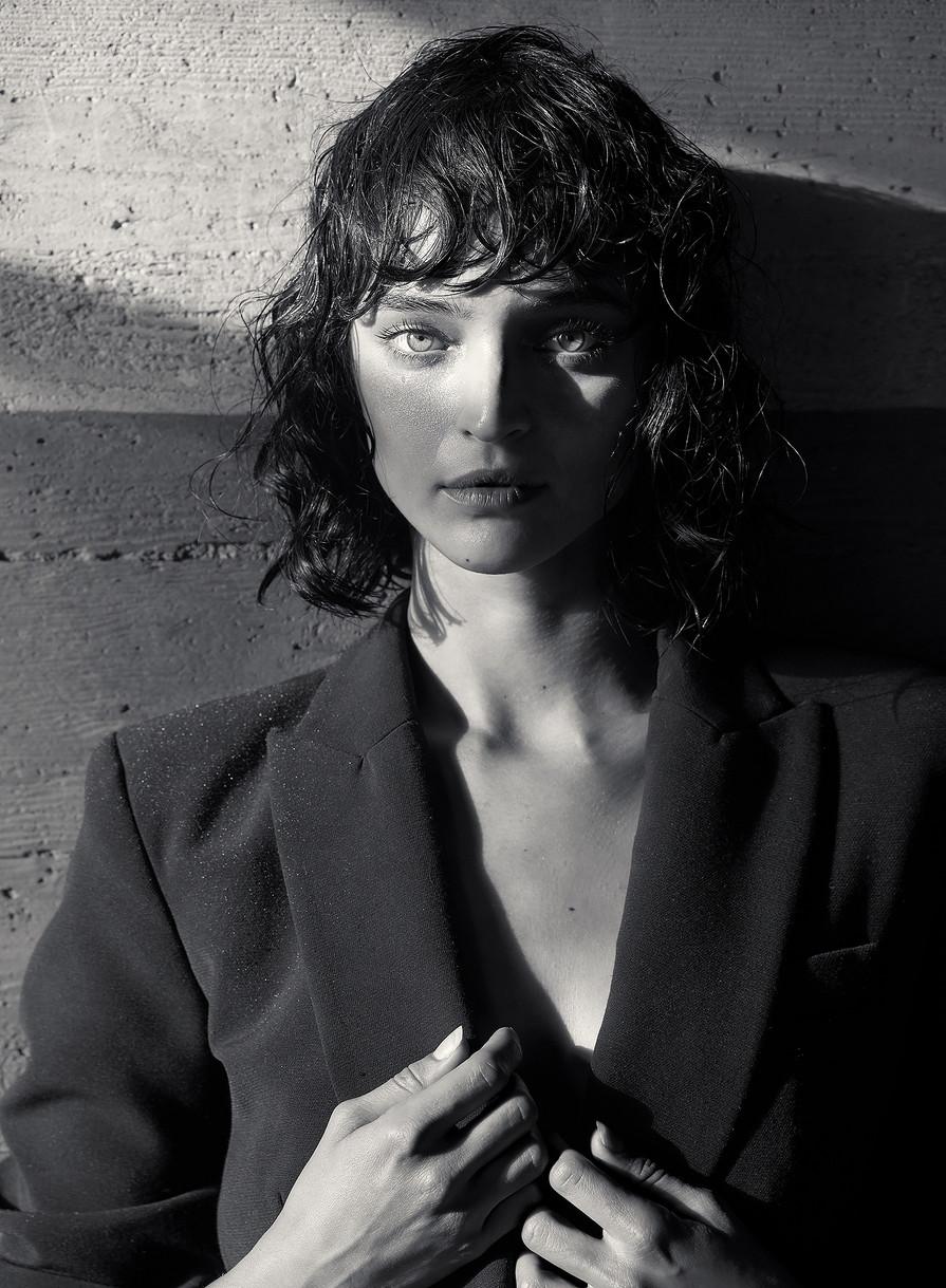 Celia Becker