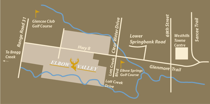 High level map Elbow Valley Location.jpg
