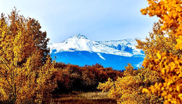 mountain Meltem -kisa-papazainr.jpg