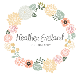 Floral wreath.png