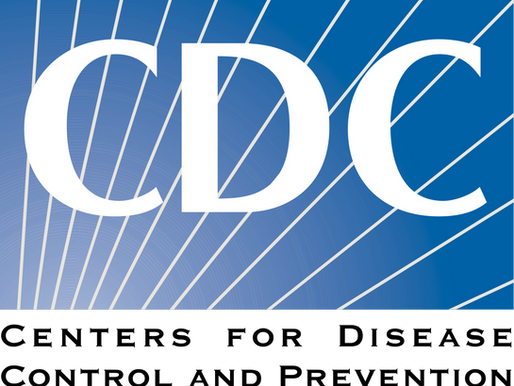 CDC: Emergency Department Visits for Life-Threatening Conditions Declined in Pandemic's Early Months