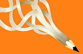 crayon orange.jpg