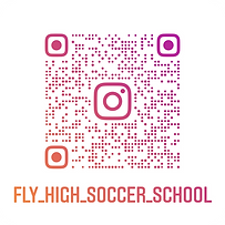 fly_high_soccer_school_nametag.png