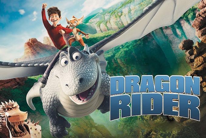 dragon-rider_02.jpg
