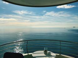 Pano view - Palma de Mallorca