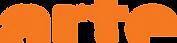 Arte-Logo.svg.png