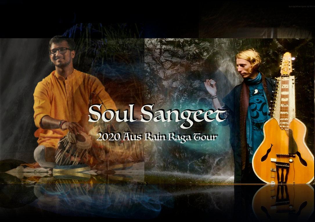 2020 Soul Sangeet Rain Raga Tour.jpg