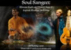 2020 Soul Sangeet .jpg
