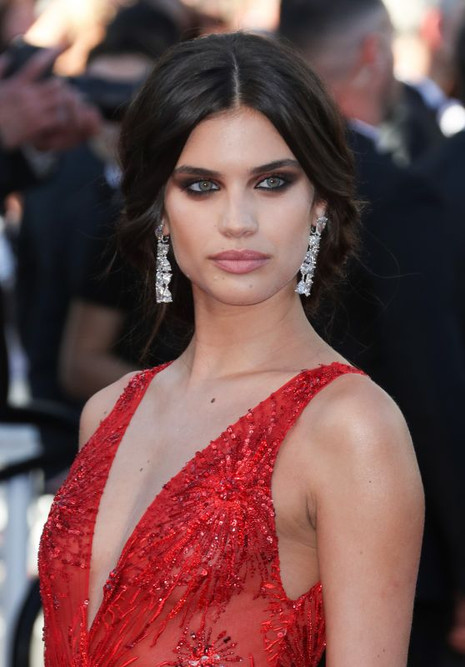 As tendências de joias do Festival de Cannes 2017