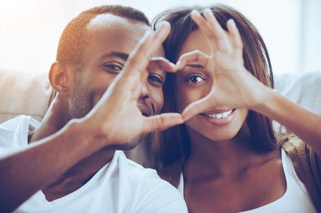5 aprendizados dos relacionamentos