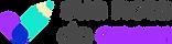 suanotadoenem-logo.png