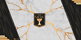 The Grail   Monthly Melee Event