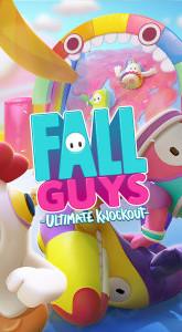 fall-guys-ultimate-knockout-boxart.jpg