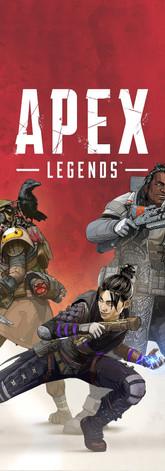 apex-legends-mirage-bloodhound-gibraltar