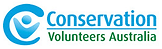 Conservation Volunteers.png