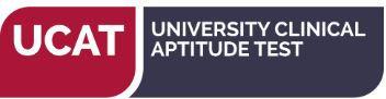 UCAT logo.JPG