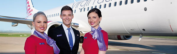 Virgin cabin crew.jpg