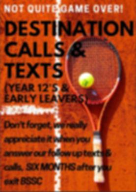 Exit Calls.JPG
