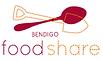 Bendigo Food Share.png