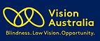 Vision Australia.png