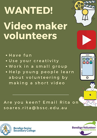 Video maker volunteers.png