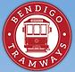 Bendigo Tramways.png