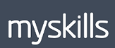My skills logo.PNG