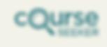 Course seeker logo.PNG