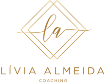Livia Almeida.png