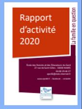 garde rapport activite 2020.PNG