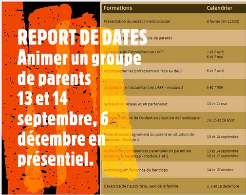 Report de dates.PNG
