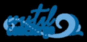 Coastal Concierge Logo_MASTER.png