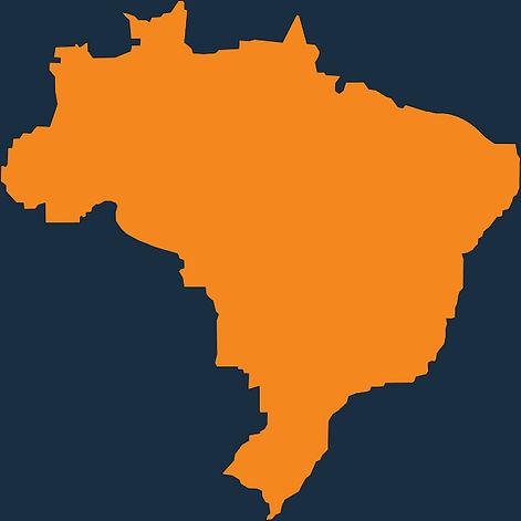 Contato Improvisação Brasil, Contact Improvisation Brazil, CI Brasil